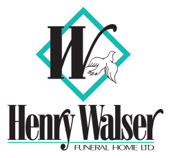 Henry Walser