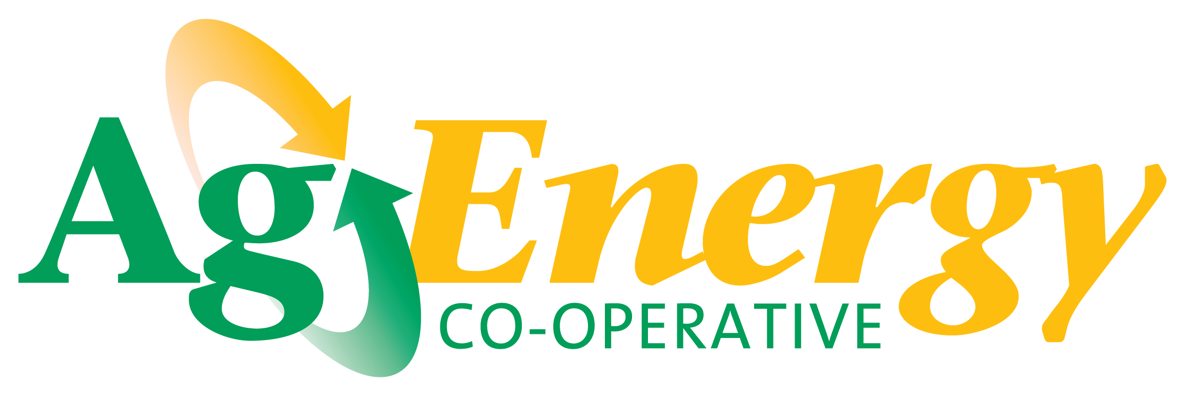 AgEnergy-Logo